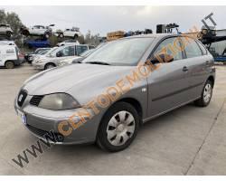 RICAMBI AUTO PER SEAT Ibiza Serie (02>05) 2003 1400 Diesel 55 AMF  RICAMBI USATI