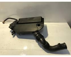 Box scatola filtro aria LANCIA Ypsilon 4° Serie