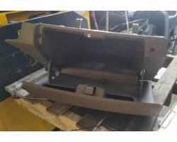 Cassetto porta oggetti AUDI A4 Avant (8E) 1 serie