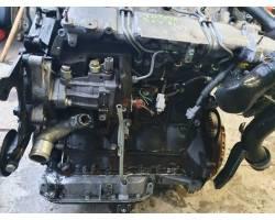Motore Completo TOYOTA Corolla Berlina 3° Serie 3-5P