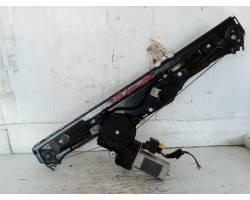 Cremagliera anteriore destra passeggero FORD Ka Serie (CCU) (08>18)