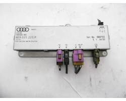 Amplificatore Antenna AUDI A4 Avant (8E) 1 serie