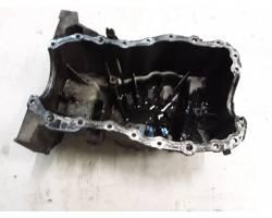 COPPA OLIO MOTORE NISSAN NV200 1° Serie 1500 Diesel  (2010) RICAMBI USATI