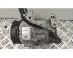 Compressore A/C FIAT 500 X 1° Serie