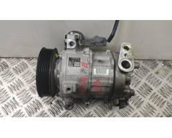 Compressore A/C JEEP Renegade Serie
