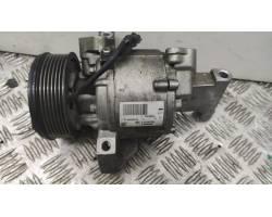 Compressore A/C SMART Forfour 2° Serie