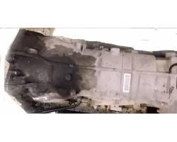 Cambio Automatico BMW X5 2° Serie
