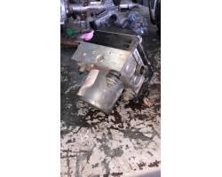 ABS FIAT Ulysse 3° Serie