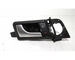 Maniglia interna anteriore Sinistra AUDI A2 Serie (8Z)