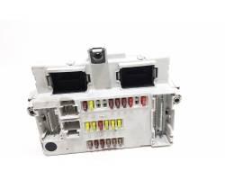 51954763 BODY COMPUTER CITROEN DS5 1° Serie 1600 Diesel  (2014) RICAMBI USATI