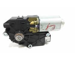 Motorino apertura tetto FIAT 500 L 1°  Serie