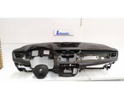 Cruscotto completo di Airbag Passeggero ALFA ROMEO Giulietta Serie