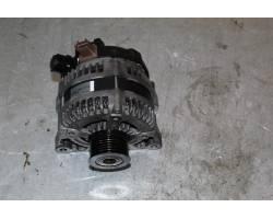 Alternatore FORD Kuga Serie (CBV) (08>13)
