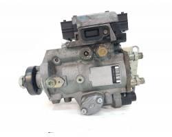 Pompa iniezione Diesel SAAB 9-3 Berlina 2° Serie