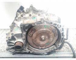 Cambio Automatico FIAT 500 X 1° Serie