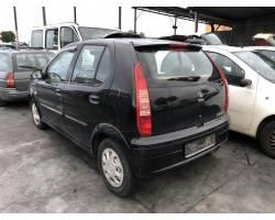 Ricambi auto per TATA Indica 1°  Serie