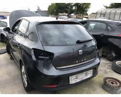 Ricambi auto per SEAT Ibiza Serie (08>12)