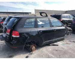 Ricambi auto per VOLKSWAGEN Touareg 1° Serie