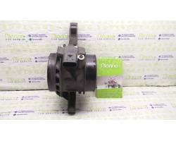 Av61-9c623-cb FLUSSOMETRO FORD C - Max Serie (10>) 1600 Diesel  (2012) RICAMBI USATI