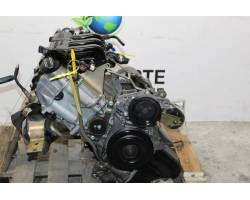Motore Completo SMART ForTwo Coupé 1° Serie
