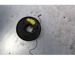 Sensore angolo sterzata SMART ForTwo Coupé 1° Serie