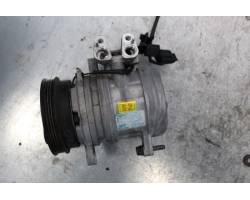 Compressore A/C HYUNDAI Getz 2° Serie