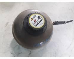 Vaschetta liquido radiatore LAND ROVER Freelander 2° Serie