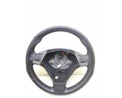 Volante FIAT Bravo 2° Serie