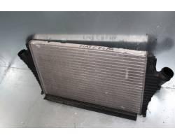 Intercooler FIAT Croma 2° Serie