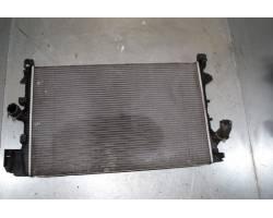 Radiatore acqua FIAT Croma 2° Serie