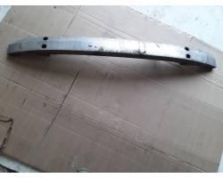 Traversa paraurti anteriore LAND ROVER Freelander 2° Serie
