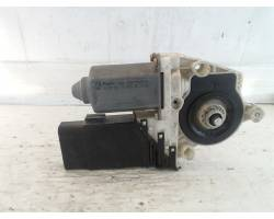 Motorino Alzavetro anteriore Sinistro VOLKSWAGEN New Beetle 1° Serie