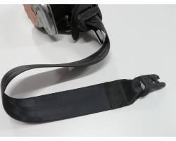 Cintura di Sicurezza anteriore Sinistra con pretensionatore VOLKSWAGEN Golf 7 Berlina (12>)