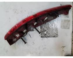 Stop fanale posteriore Destro Passeggero CITROEN C8 Serie (02>18)