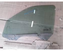 Vetro scendente anteriore Sinistro LAND ROVER Freelander 2° Serie