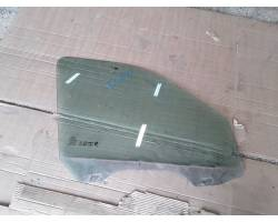 Vetro scendente anteriore destro LAND ROVER Freelander 2° Serie