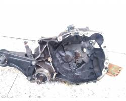Cambio Manuale Completo RENAULT Twingo I serie (98>00)