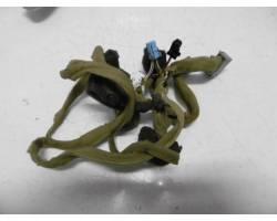 Cablaggio elettrico cruscotto VOLVO XC60 1° Serie