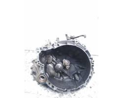Cambio Manuale Completo MINI Cooper 1°  Serie