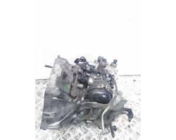 Cambio robotizzato FIAT Punto Berlina 3P 3° Serie