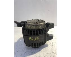 Alternatore FORD Fiesta 5° Serie