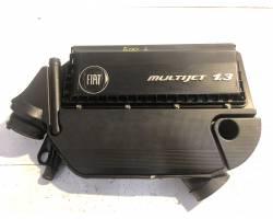 Box scatola filtro aria FIAT 500 L 1°  Serie