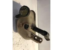 Vaschetta liquido radiatore TOYOTA Yaris 4° Serie