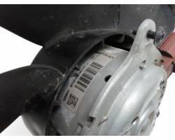 Ventola radiatore FORD Fiesta 6° Serie