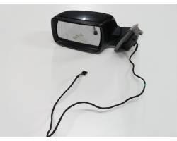 Specchietto Retrovisore Sinistro BMW X3 1° Serie