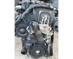 Motore Completo FORD Fiesta 6° Serie