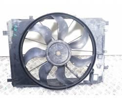 Ventola radiatore MERCEDES Classe A W176 5° Serie