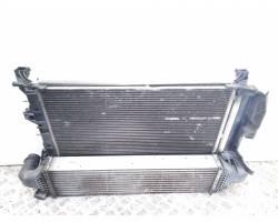 Kit Radiatori MERCEDES Classe A W176 5° Serie