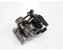 Pompa iniezione Diesel RENAULT Captur Serie