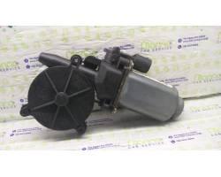 Motorino Alzavetro anteriore destra RENAULT Scenic Serie (99>03)